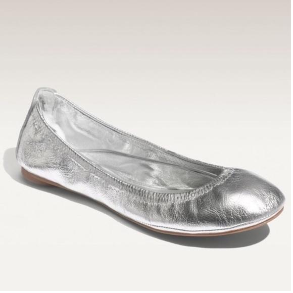 Tory Burch Shoes | Tory Burch Eddie